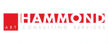 Hammond Art Consulting Services
